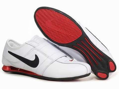 nike shox blanche homme,Baskets Nike Shox Homme 2012 14537