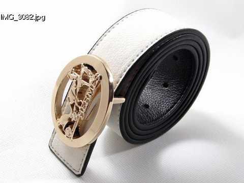 achat ceinture homme de marque,achat ceinture hermes femme 4910704d019