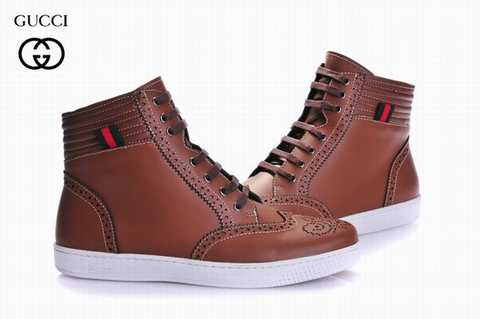 b2f10db8fe13 gucci homme belgique,fausses chaussures gucci