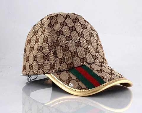 acheter bonnet et echarpe gucci,vente de bonnet gucci 7b80c917b67