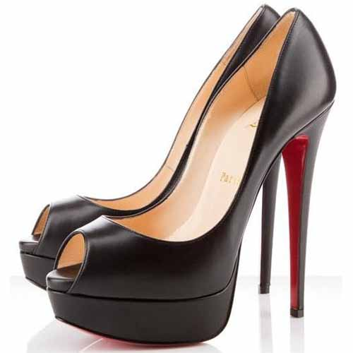 avis site louboutin chaussures france