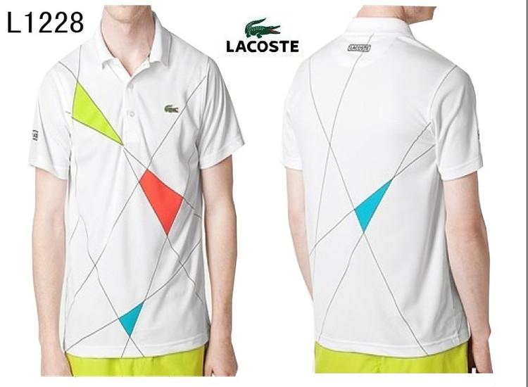 de10be5d750 acheter t shirt lacoste en ligne