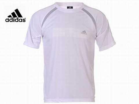 design de qualité 1d03b aead8 jogging adidas homme foot locker,adidas superstar 2 femme ...