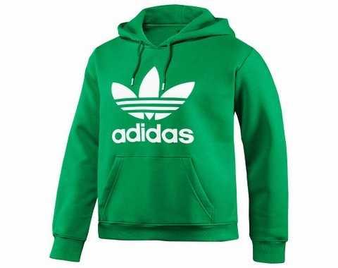 Adidas Sweatpant En Originals Db Femme sweat PZTukiwXO