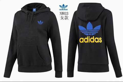 sweat adidas noir argent,adidas sweat suits big tall