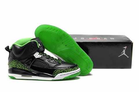 0609c2a59c3cf8 chaussure nike air jordan 6