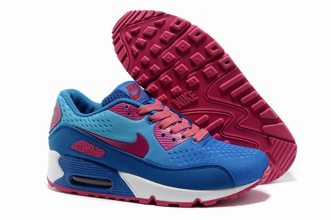 lowest price website for discount new lifestyle air max 90 pas cher fille,nike air max 90 femme noir et blanc