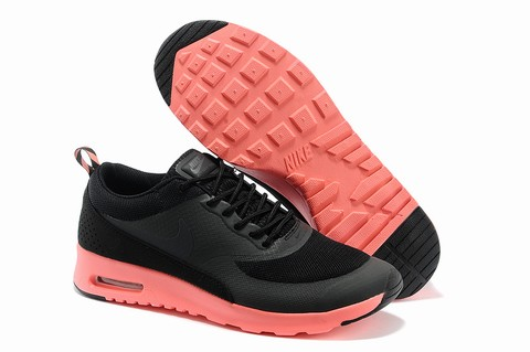 air max thea diamant,air max thea magenta