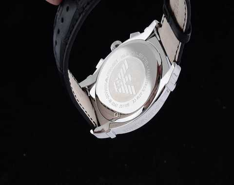 6e2baea72585 armani montre solde,montres emporio armani femme