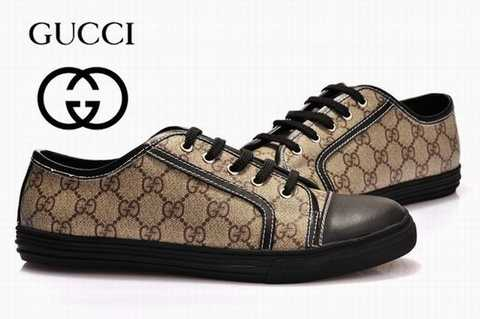 gucci homme belgique fausses chaussures gucci. Black Bedroom Furniture Sets. Home Design Ideas