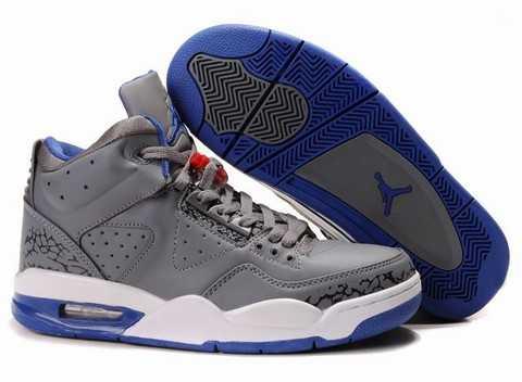 ef6c7064ab04 Mod Baskets Nike Jordan Homme