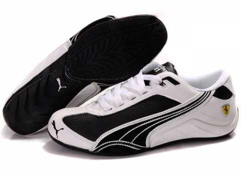 basket puma courir chaussures puma running. Black Bedroom Furniture Sets. Home Design Ideas