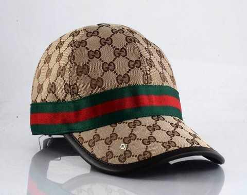 bonnet gucci prix,casquette gucci lafayette b74b35a7e95