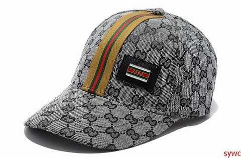 bonnet gucci prix,casquette gucci lafayette e44125dddf1