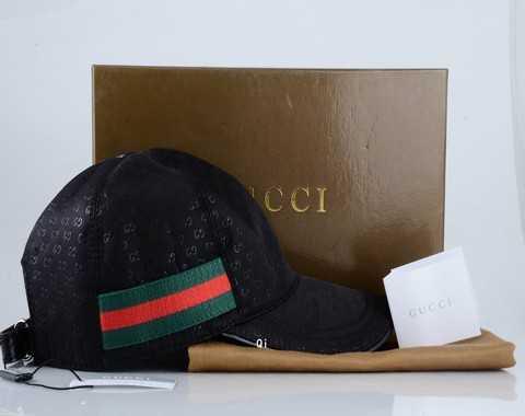 bonnet gucci rue du commerce,casquette gucci diamante 238cbbec85e