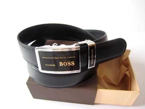 ce890541b88b ceinture hugo boss amazon,ceinture automatique hugo boss