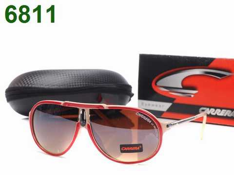 d9c48a4b1013d4 carrera lunette soleil 2012,optic 2000 lunettes de soleil carrera