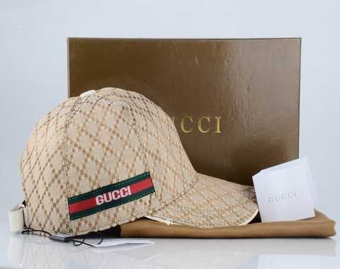 fc6d842f509f bonnet gucci prix,casquette gucci lafayette