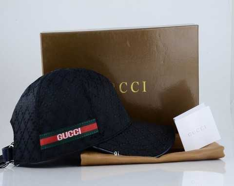 casquette gucci lille casquette gucci pas cher chine. Black Bedroom Furniture Sets. Home Design Ideas