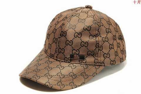 d38ca941a14b casquette gucci noir prix,gucci casquettes