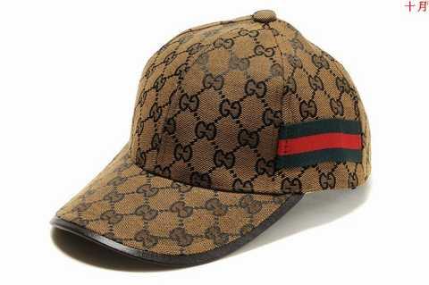 casquette gucci ou acheter,bonnet gucci et echarpe fa535803f48