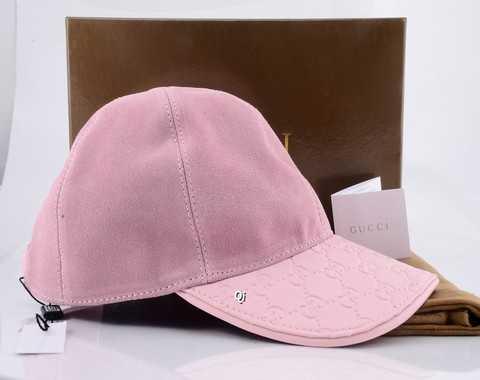 e2870a21b155 casquette gucci serie limitée,casquette gucci rose pas cher