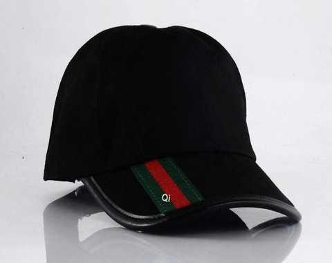 casquette gucci taille xs,casquettes gucci homme b659ed0e5a5