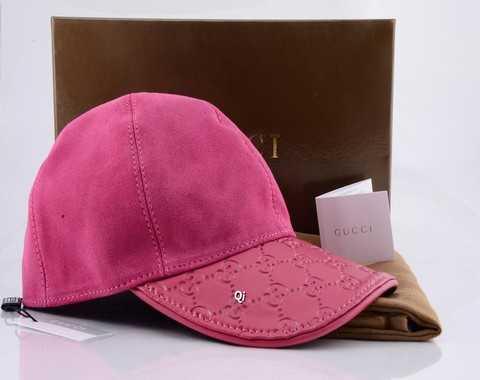 a815b264cceb bonnet gucci prix,casquette gucci lafayette
