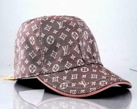 2d437fb0945d casquette louis vuitton femme,bonnet à pompon louis vuittonlouis vuitton  chapeaux
