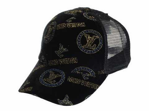 casquette louis vuitton homme,achat bonnet louis vuitton