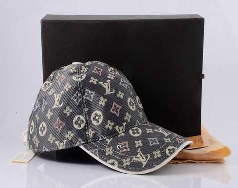 casquette louis vuitton magasin,echarpe bonnet louis vuitton pas cher 9b47c0bf34a
