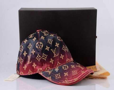 a9e56bb171c9 casquette louis vuitton rose,casquette louis vuitton pour homme