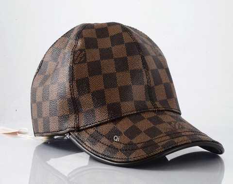 439b590fd6f6 casquette louis vuitton,new style louis vuitton casquette 2013 plein tc  chapeau p1110706