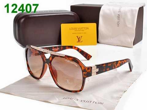 catalogue lunettes louis vuitton,lunettes de vue femme louis vuitton 474d670b32a3