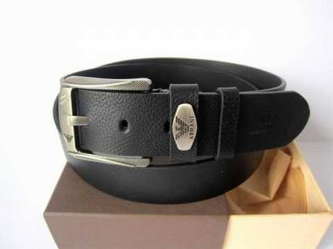 ceinture armani prix,ceinture cuir homme vintage 01c0d746ae5