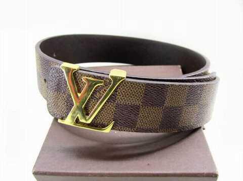 63e755c7a79f ceinture blanche,ceinture louis vuitton numero de serie
