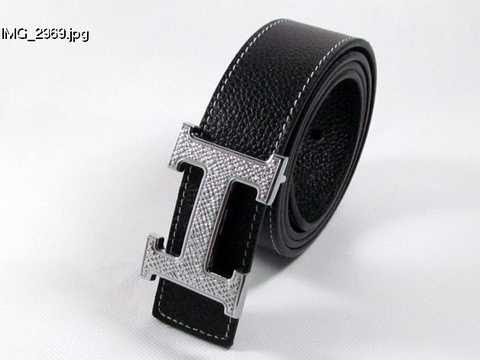 cf349e686eed ceinture de marque blanche,ceinture hermes chine