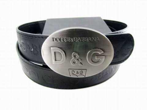 ceinture dolce gabbana nouvelle collection,ceinture dolce gabbana d g 80fef44b4034