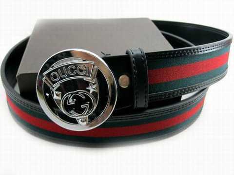 ca8d8450b243 acheter ceinture gucci france,ceinture gucci garantie