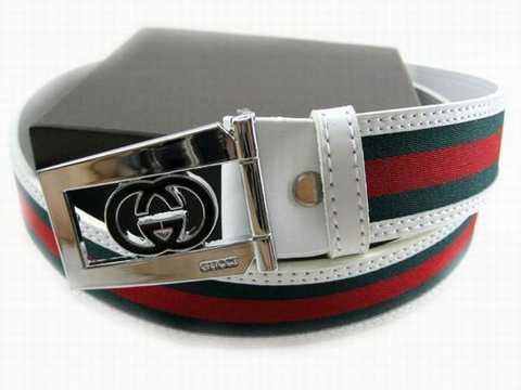 300aeee7a584 acheter ceinture gucci france,ceinture gucci garantie