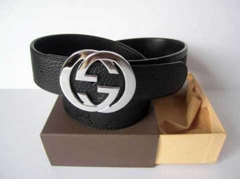 acheter ceinture gucci france,ceinture gucci garantie 427c3e187b3
