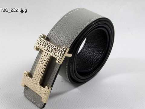 ceinture hermes bleu noir,ceinture hermes grosse boucle 480da23f349