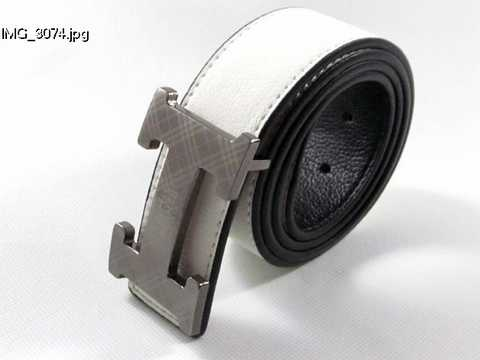 ceinture de marque blanche,ceinture hermes chine 6c647e589ce