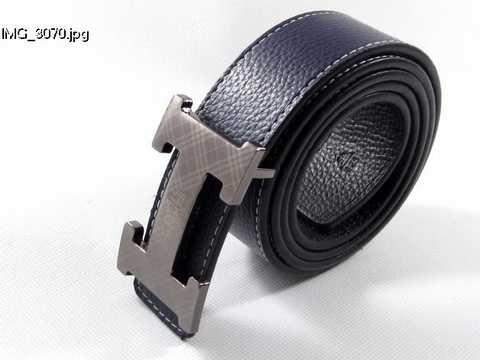 b6a0d695749e prix ceinture hermes grand h,ceinture hermes homme fausse,ceinture hermes  cuir