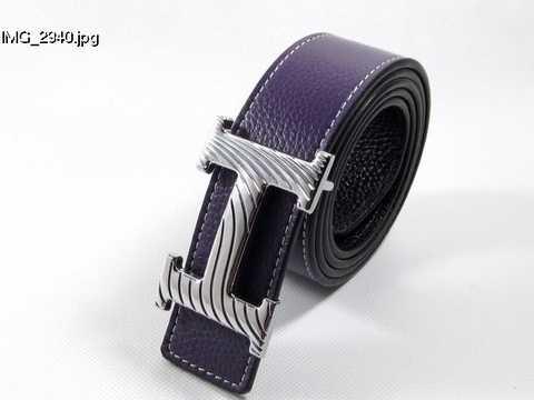 2349d6ab8300 ceinture hermes homme prix,vente de ceinture de marque pas cher