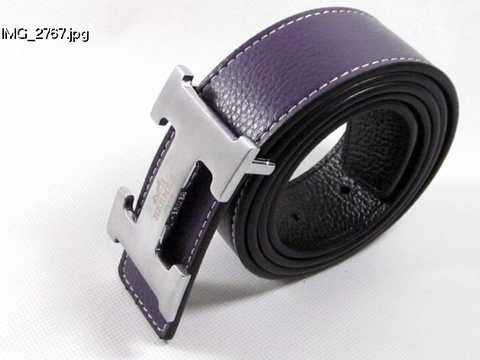 77f7a583952 ceinture de marque blanche