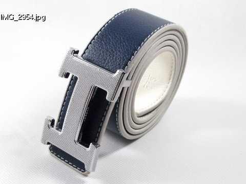 c054c19776d3 ceinture hermes reversible,ceinture hermes avec boucle