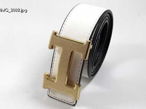 ceinture hermes vente en ligne,ceinture marque luxe 18a3b053089
