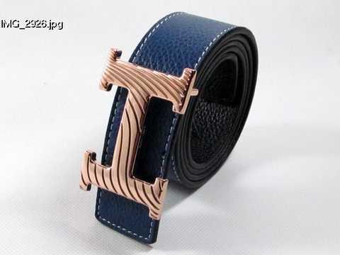 f27d7b22e5 ceinture homme de marque en solde,ceinture hermes contrefacon