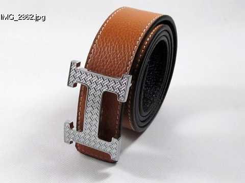c33cbe630e57 ceinture homme grande taille discount,ceinture hermes le bon coin